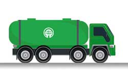 Worcester Liquid Disposal